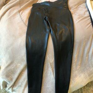 SPANX Pants - Spanx size M